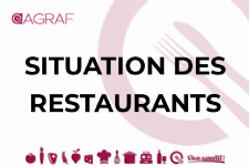 situation à date